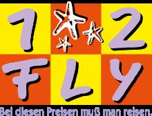 1-2-Fly Pauschalreisen