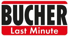 Bucher Reisen, Lastminute und Pauschalreisen