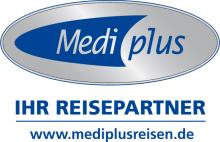 Mediplus Reisen