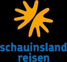 Schauinsland Reisen online buchen