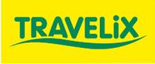 Travelix